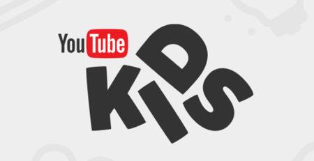 YouTube Kids: Conheça a plataforma de vídeos infantis do Google