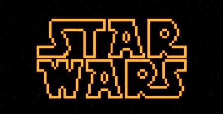 Animação relembra todas as mortes de Star Wars