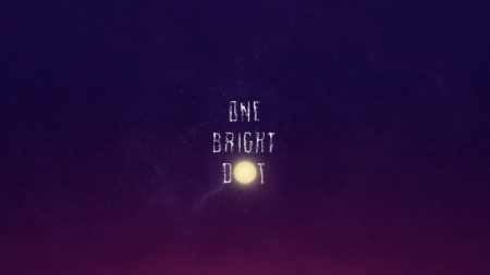 One Bright Dot // Dica de Curta